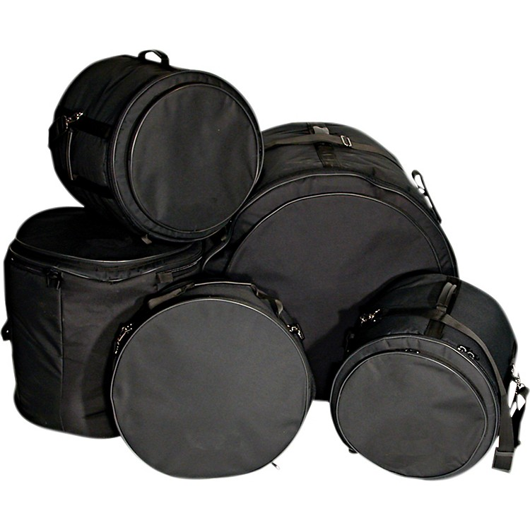 Beato Curdura Bag Set
