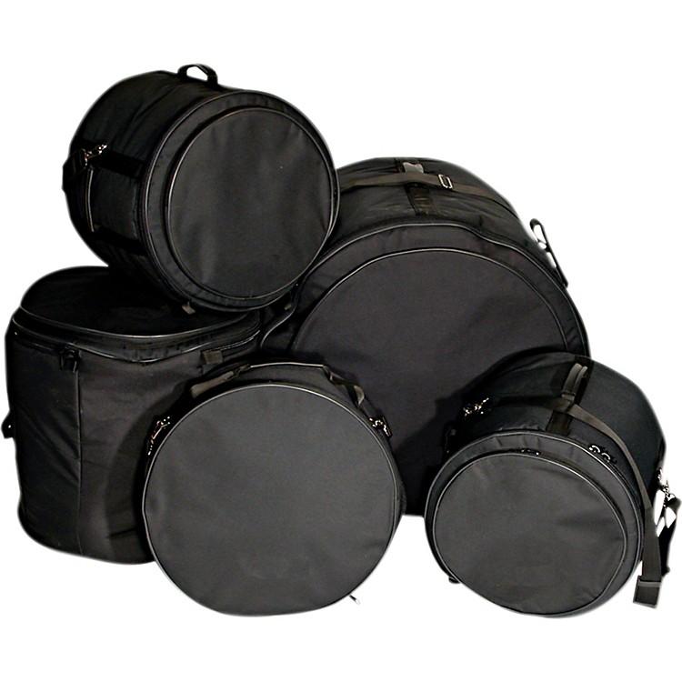 BeatoCurdura Bag Set