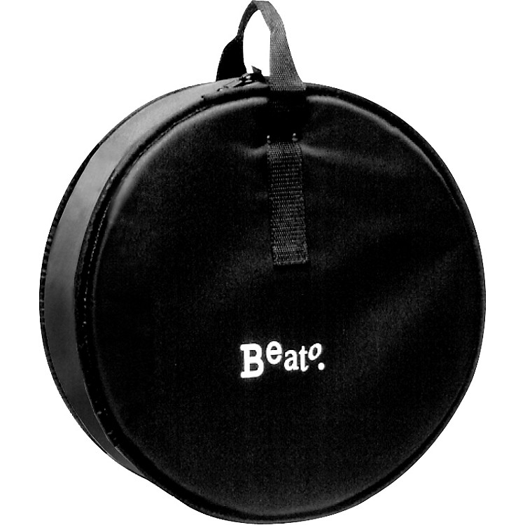 Beato Curdura Padded Floor Tom Bag  18 x 16 Inches