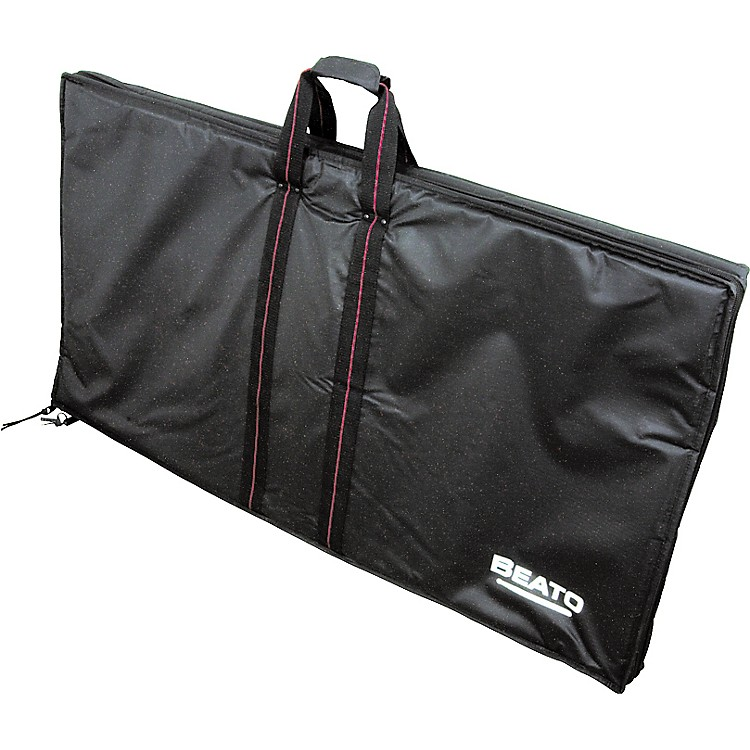 Beato Curdura Sound Shield Bag  5 Foot