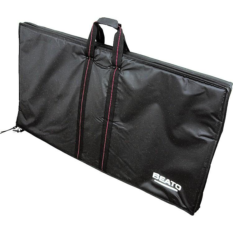 BeatoCurdura Sound Shield Bag5 ft.