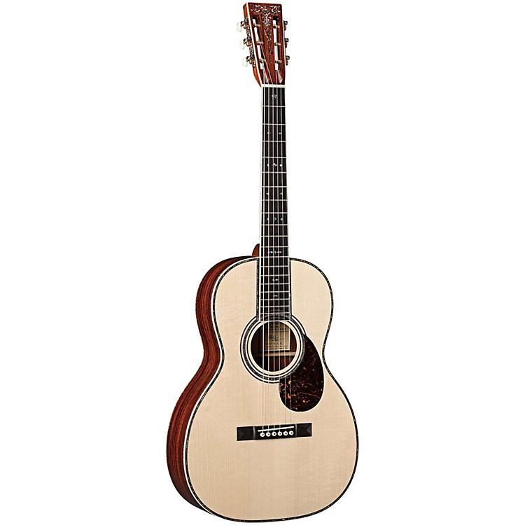 MartinCustom 00-45 Madagascar Rosewood Acoustic Guitar