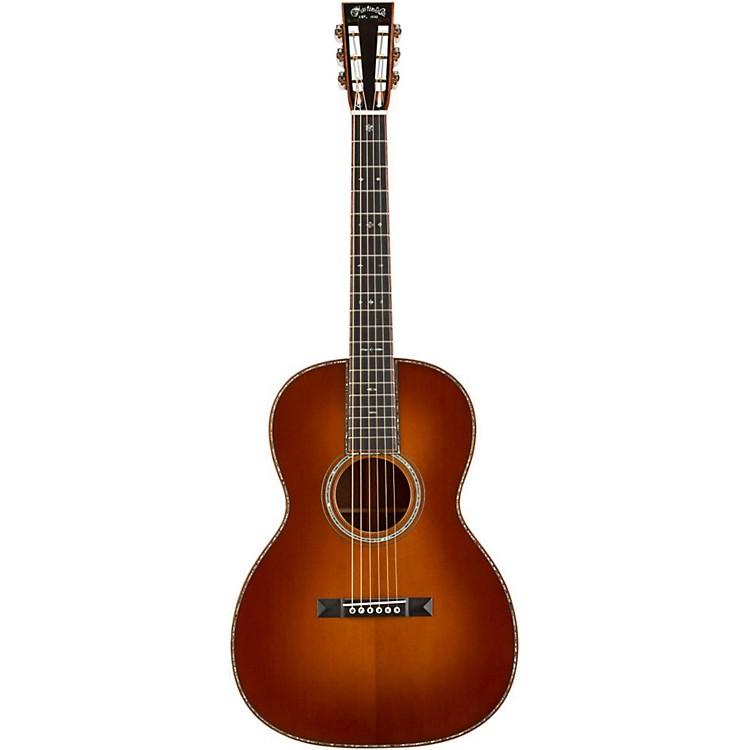 MartinCustom 000-42VS Koa Orchestra Model Acoustic Guitar
