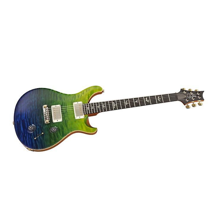 PRSCustom 22 Quilt Artist Package Electric Guitar