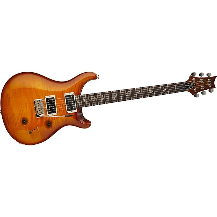 PRSCustom 24 Electric GuitarMatteo Mist