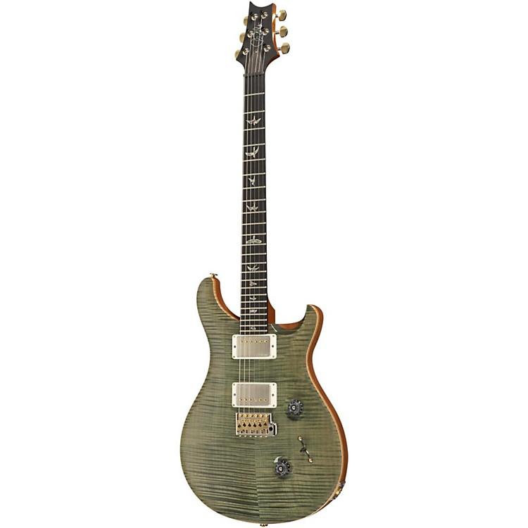 PRSCustom 24 Flamed Artist Package Electric Guitar