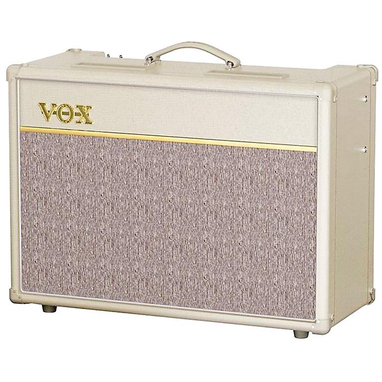 VoxCustom AC15 1x12 Tube Guitar Combo w/ Celestion Creamback