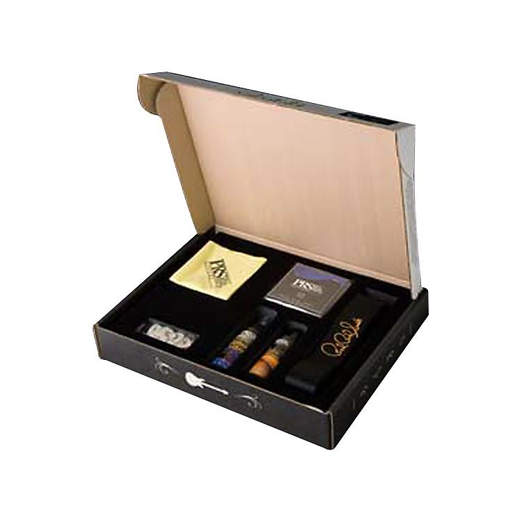 PRSCustom Accessory Gift Pack