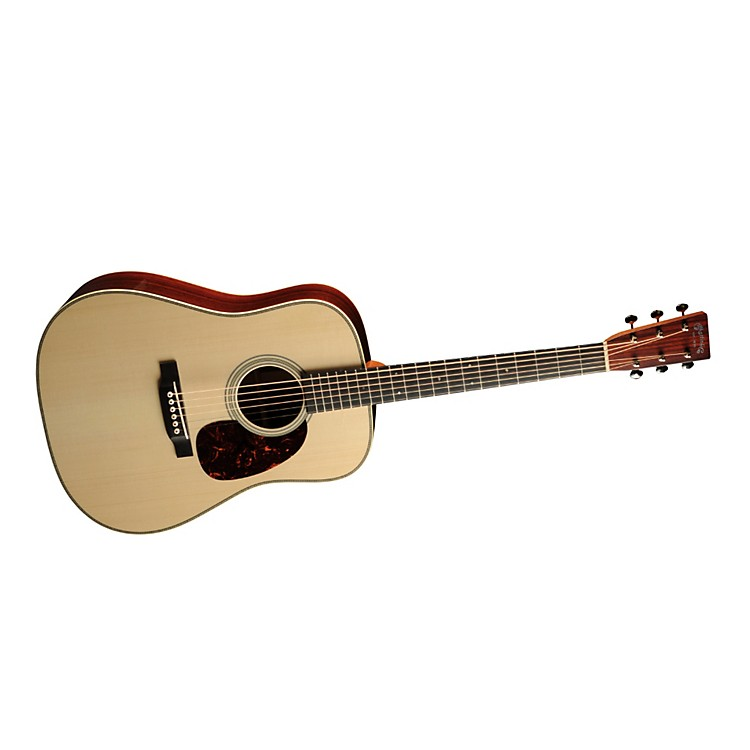 MartinCustom CS-D28-12  Dreadnought Acoustic Guitar