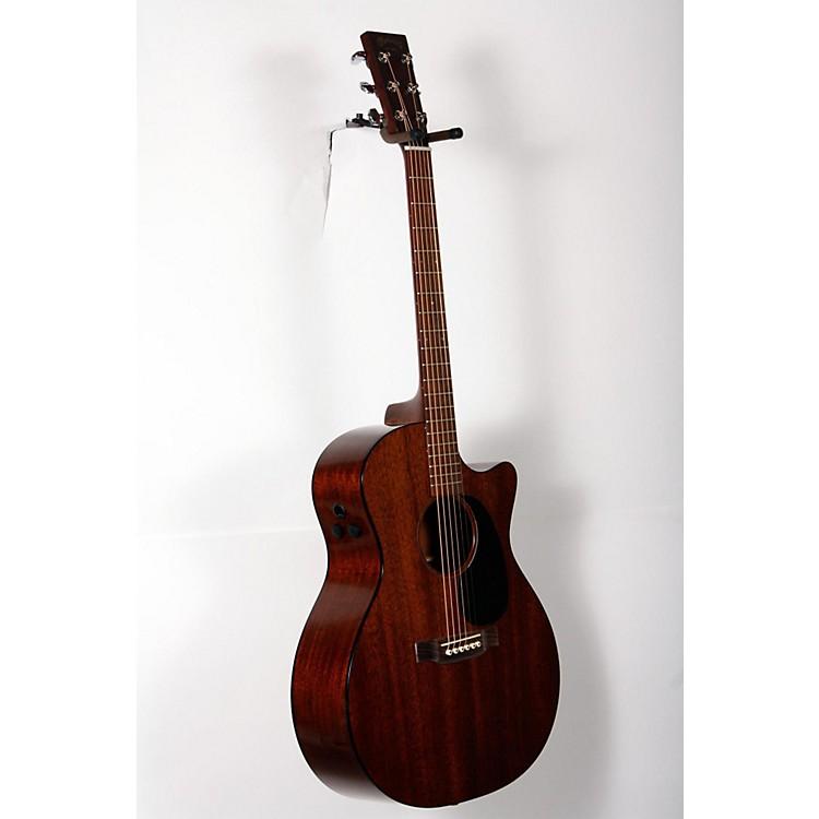 MartinCustom GPCPA4 Mahogany Acoustic-Electric GuitarNatural888365897820