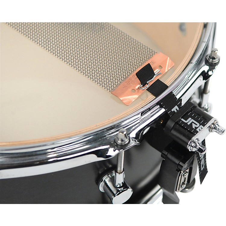 Puresound Custom Pro Series Steel Snare Wires 24 Strands 13 in.