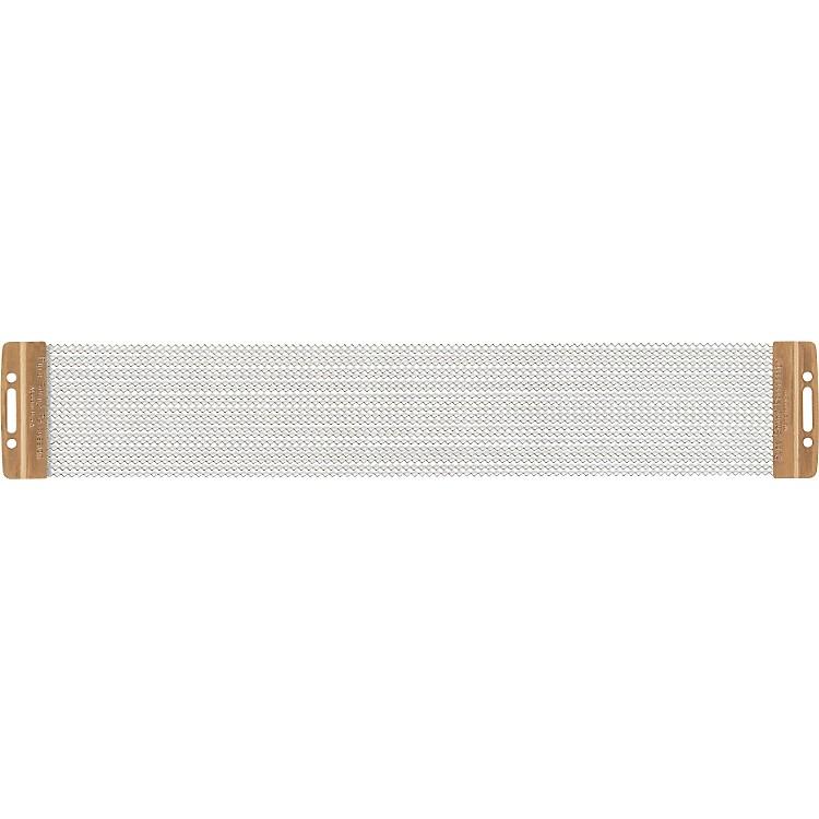 PuresoundCustom Series 20 Strand Snare Wire14 In