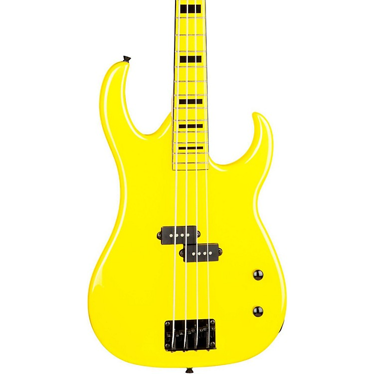DeanCustom Zone Bass