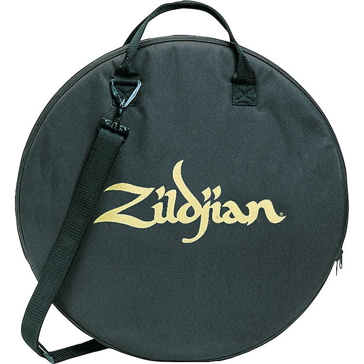 ZildjianCymbal Bag 20 In.20 IN