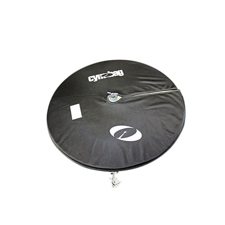 CymbagCymbal Bag