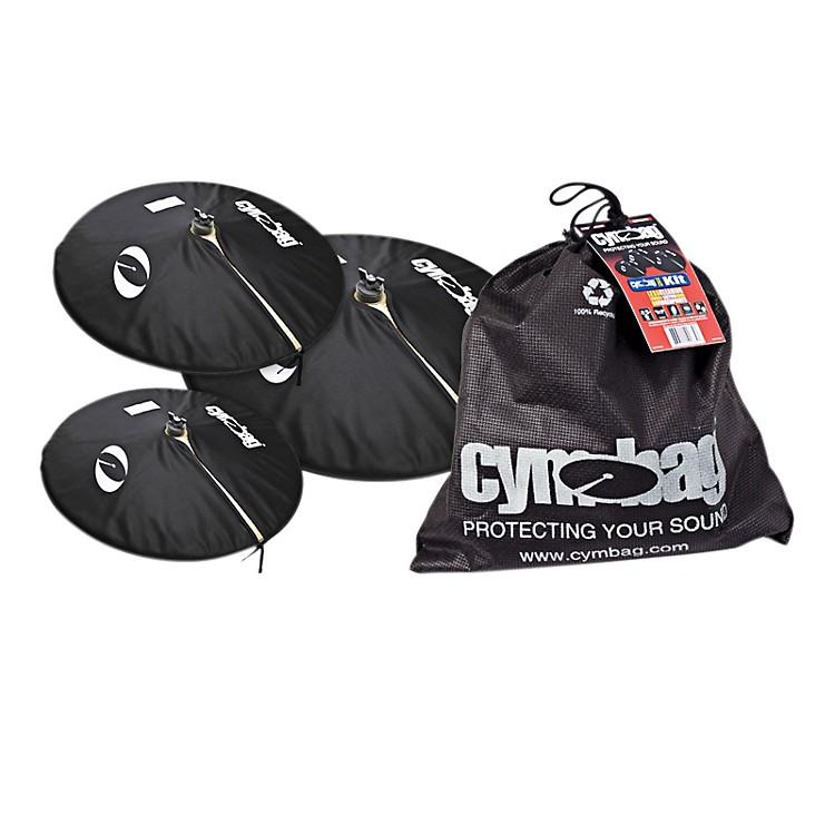 CymbagCymbal Bag Kit