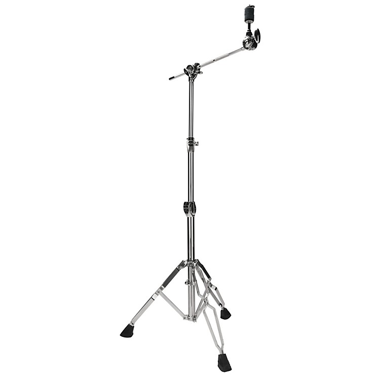 Orange County Drum & PercussionCymbal Boom Stand