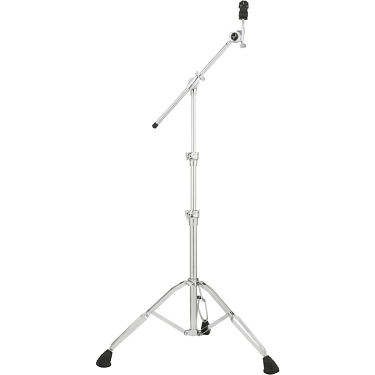 Pearl Cymbal Boom Stand