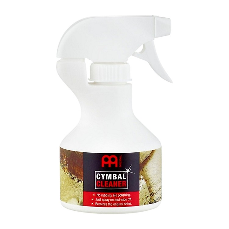 MeinlCymbal Cleaner
