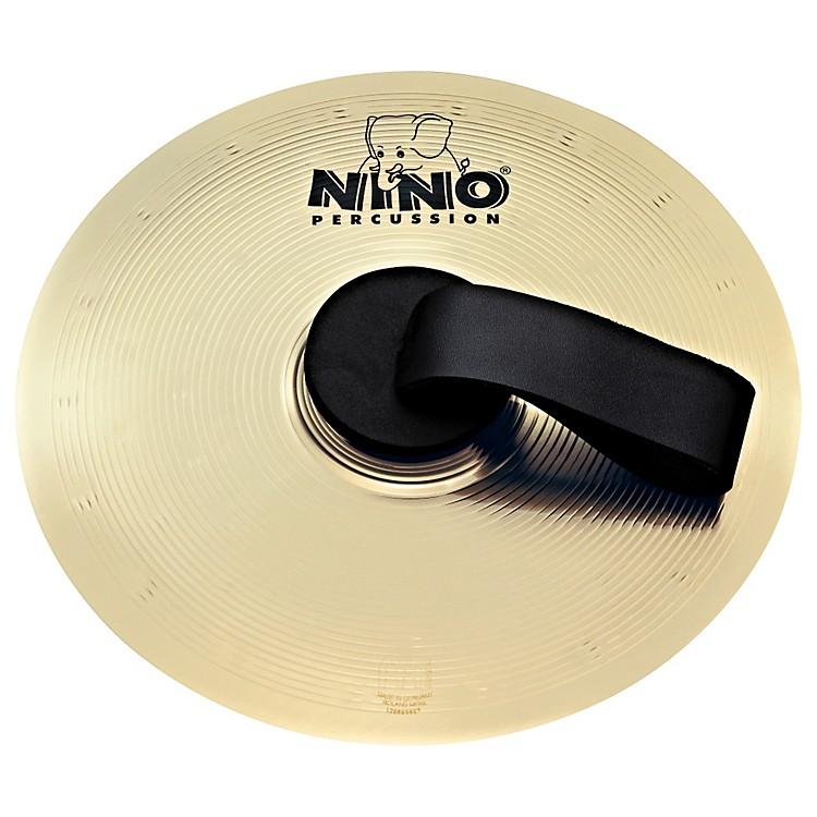NinoCymbalFX914 in.