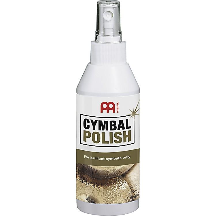 MeinlCymbal Polish