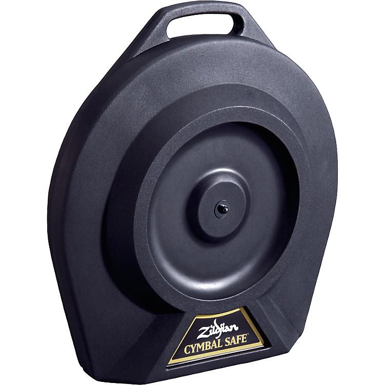 ZildjianCymbal Safe