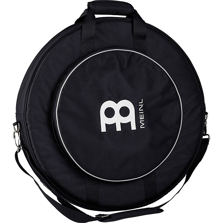Meinl Cymbal & Stick Drum Gear Combo Bag
