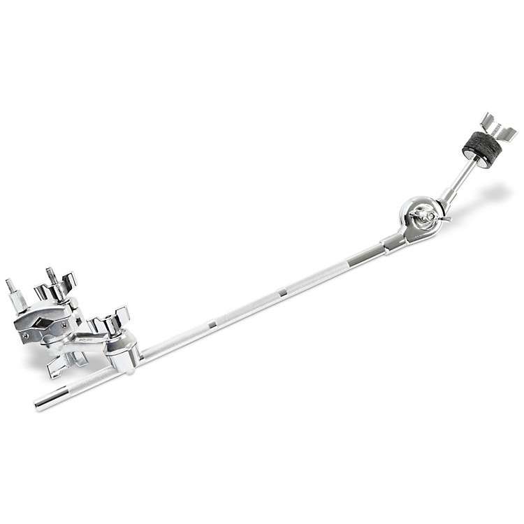 GibraltarCymbal long boom attachment clamp