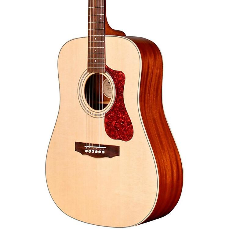 GuildD-140 Acoustic GuitarNatural