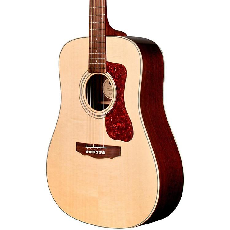 GuildD-150 Acoustic GuitarNatural
