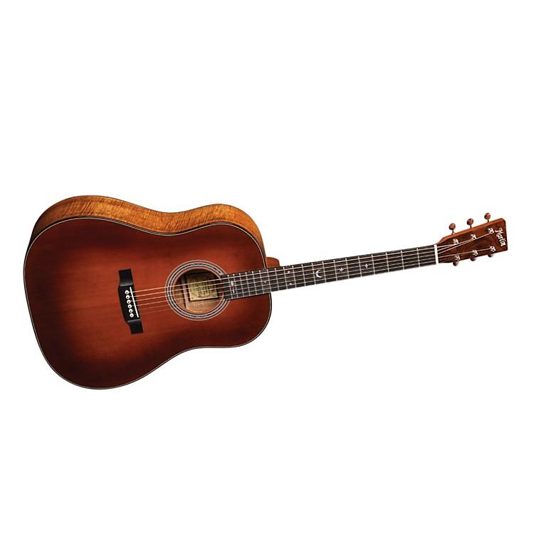MartinD John Sebastian Acoustic Guitar