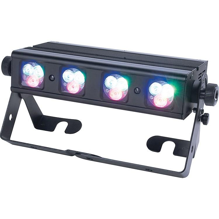 ElationD LED 36 Tri Brick