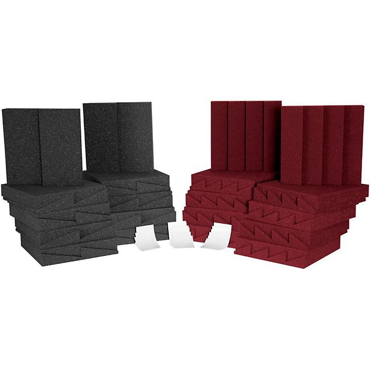 AuralexD36 Roominator Kit
