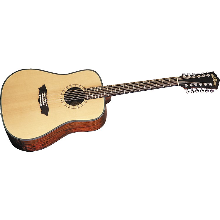 Washburn Guitars Case Evaluation Essay Sample
