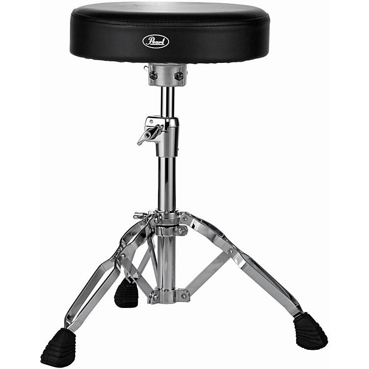 PearlD930 Drum Throne