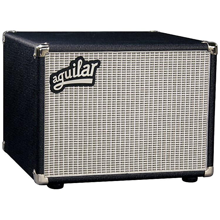 AguilarDB 112NT 1x12 Bass Speaker Cabinet