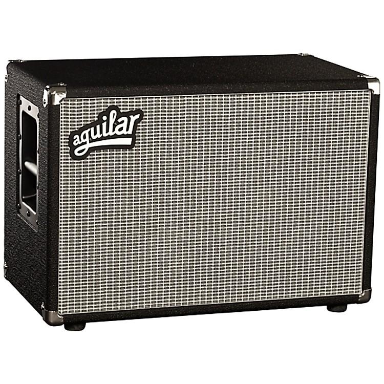 AguilarDB 210 2x10 Bass Cabinet