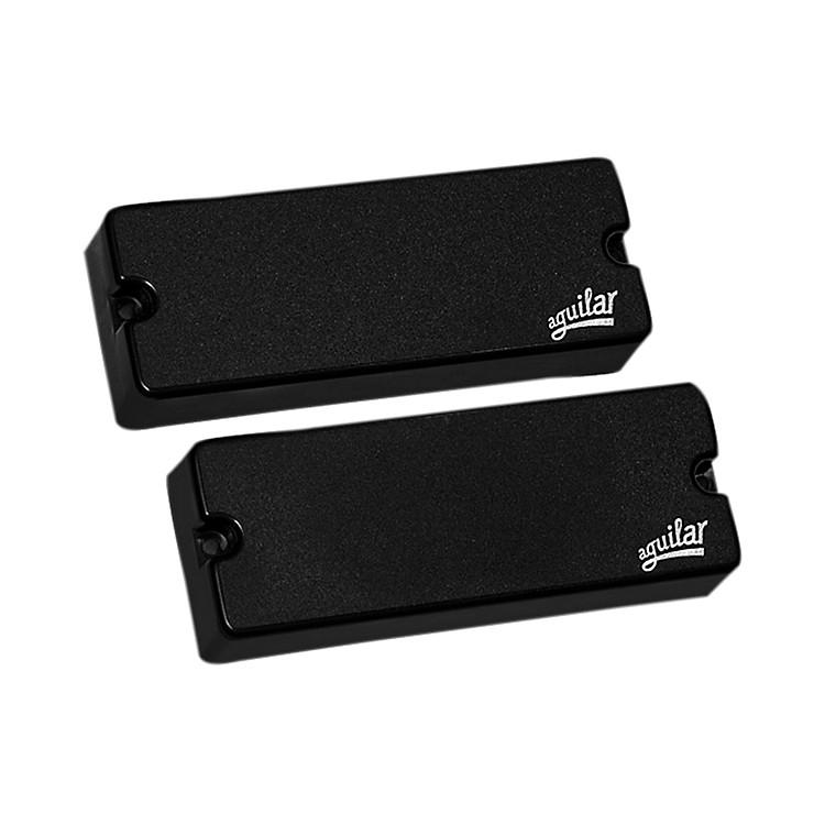 AguilarDCB-G5 Bass Pickup Set