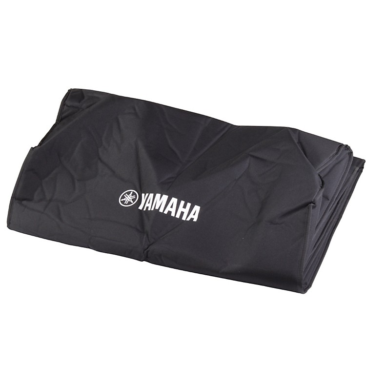 YamahaDCC100 Chime Drop Cover