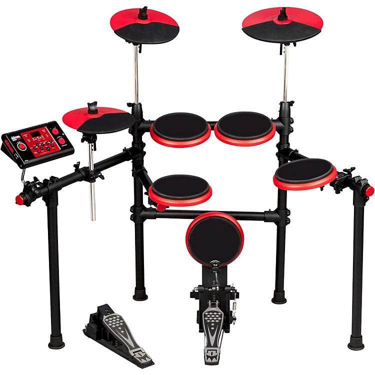 DdrumDD1 Plus  5-Piece Electronic Drumset