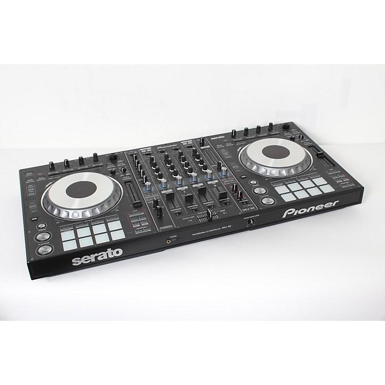 PioneerDDJ-SZ DJ ControllerRegular888365892924