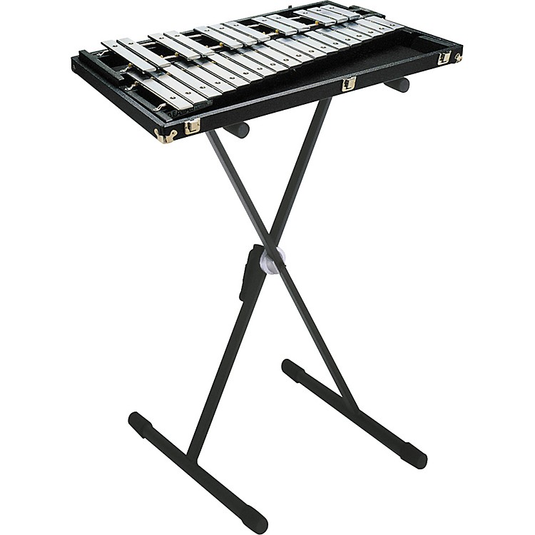 YamahaDG1590AS70 Bells with Stand