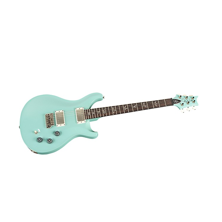 PRS DGT Standard with Birds Electric Guitar