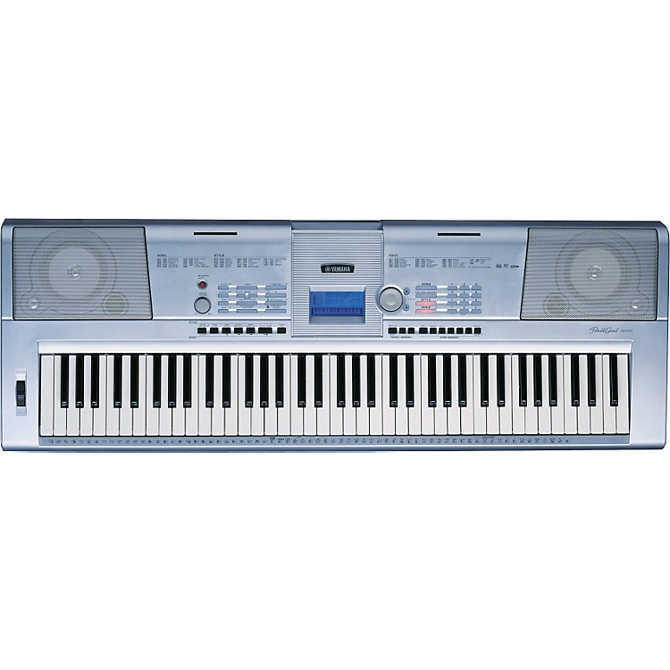 Image Result For Yamaha Keyboard Dgx Price