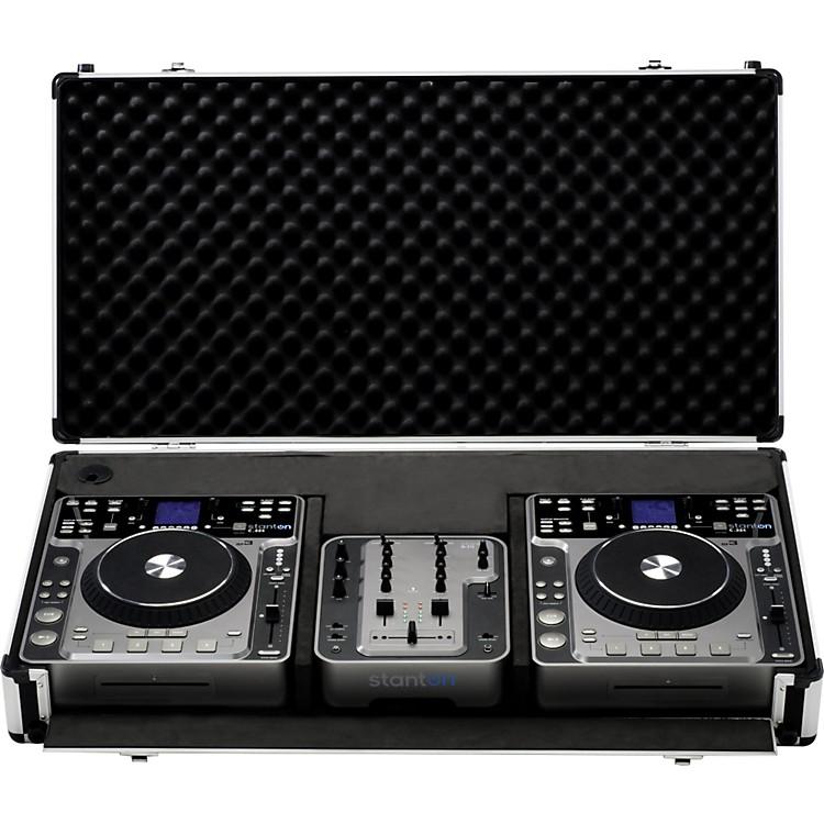 StantonDIGIPAK Pro.V4 DJ Package