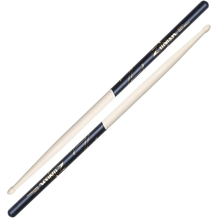 ZildjianDIP DrumsticksWood5A