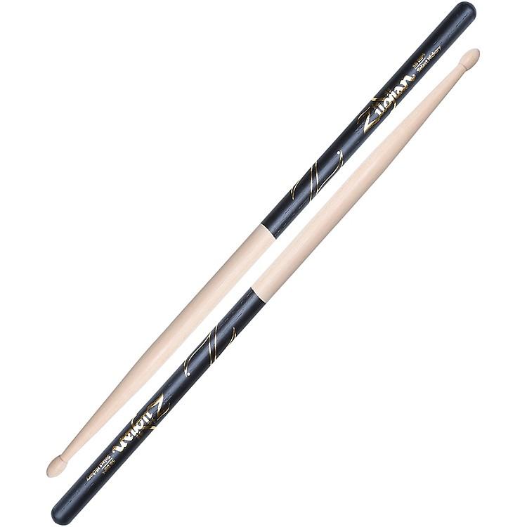 ZildjianDIP DrumsticksWood5B