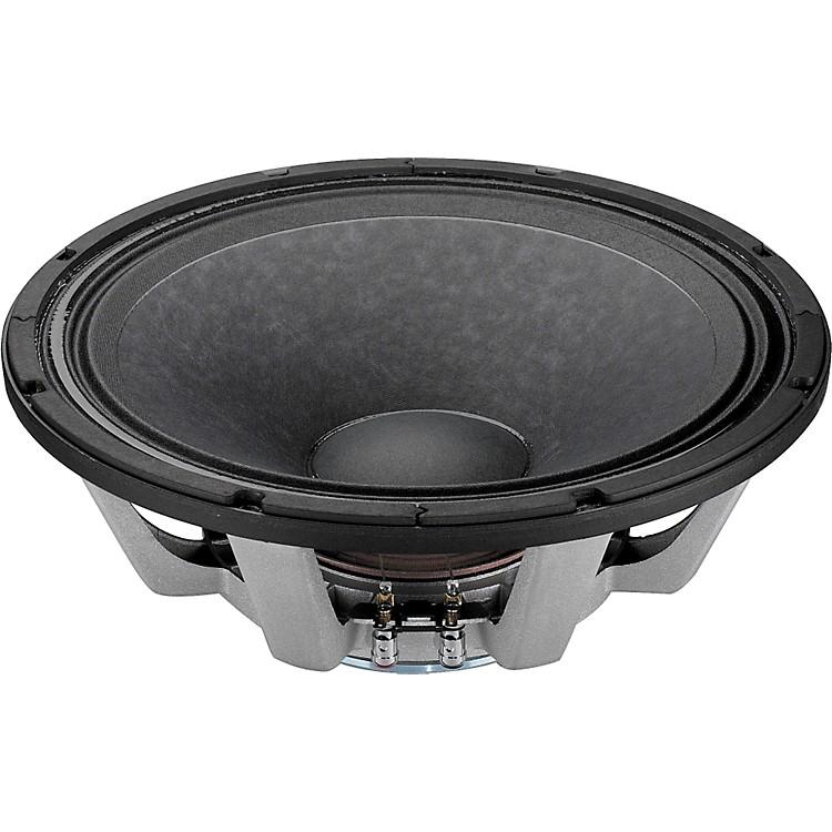 Electro-VoiceDL15BFH Speaker