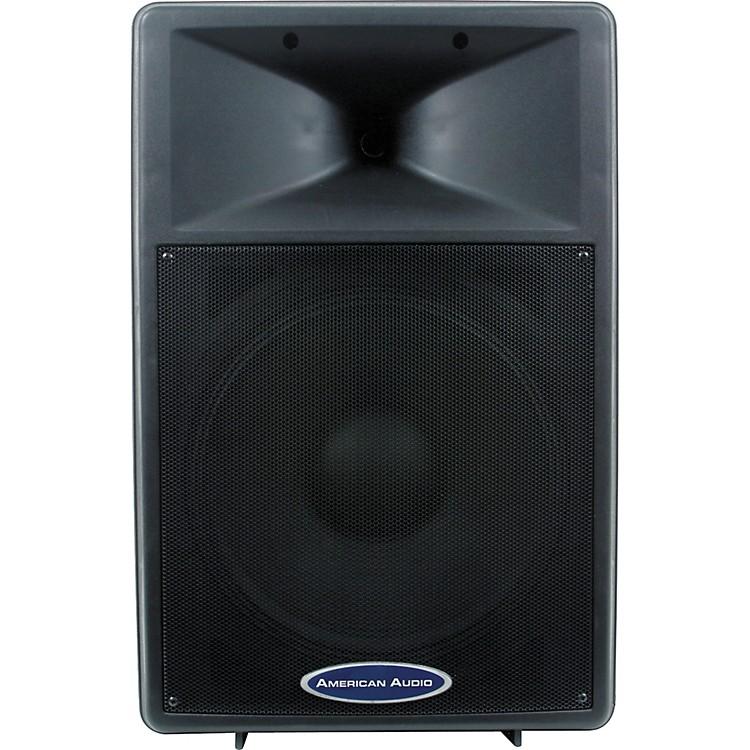 American AudioDLS-15P 15