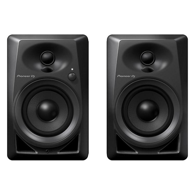 PioneerDM-40 4-inch Desktop Monitor Speakers